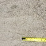 kremičitý piesok 0-1