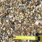 riečne kamenivo 16-22