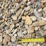 riečne kamenivo 16-63