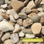 riečne kamenivo 63-125