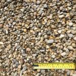 riečne kamenivo 8-16